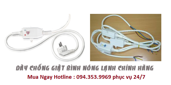 http://suadienlanhhanoi.net/upload/images/cung-cap-role-chong-giat-binh-nong-lanh.png