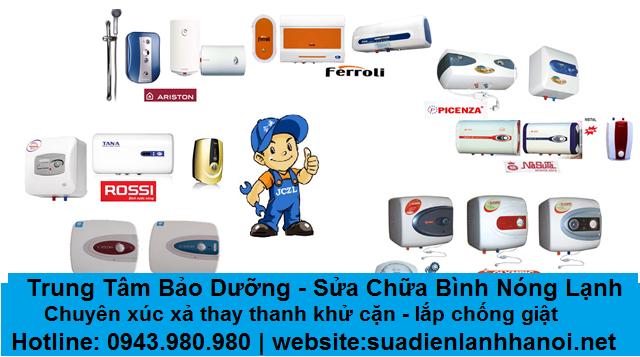 http://suadienlanhhanoi.net/upload/images/sua-binh-nong-lanh-tai-nha.png