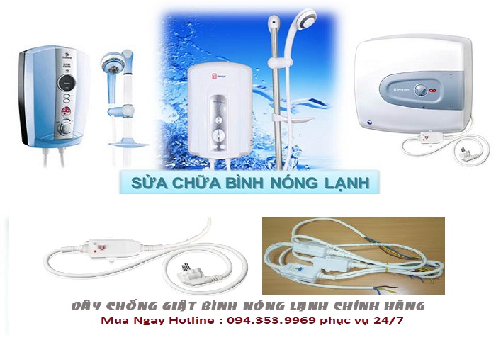 http://suadienlanhhanoi.net/upload/images/sua-binh-nong-lanh-tai-thanh-xuan.jpg