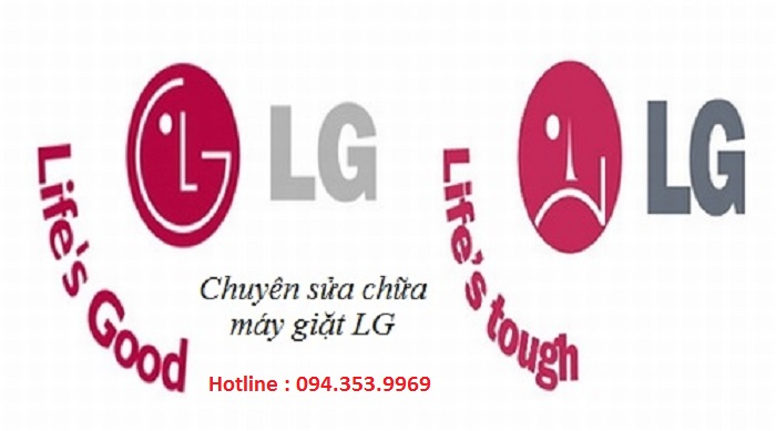 http://suadienlanhhanoi.net/upload/images/sua-may-giat-lg.jpg