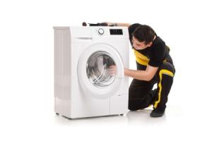 sửa máy giặt tại cát linh