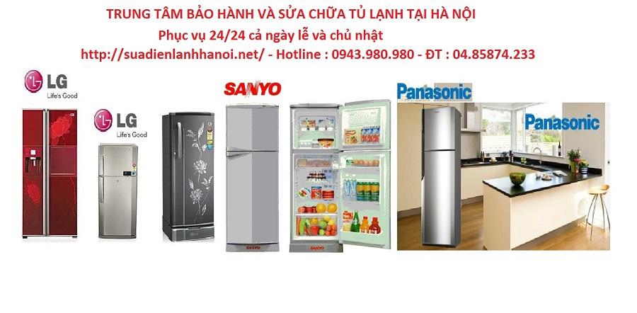 http://suadienlanhhanoi.net/upload/images/sua-tu-lanh-tai-nha(2).jpg